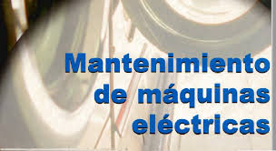 intal.electricas