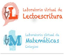 logo laboratorios