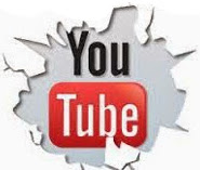 Logocananlyoutube2