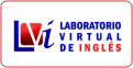 Laboratorio Virtual de Inglés